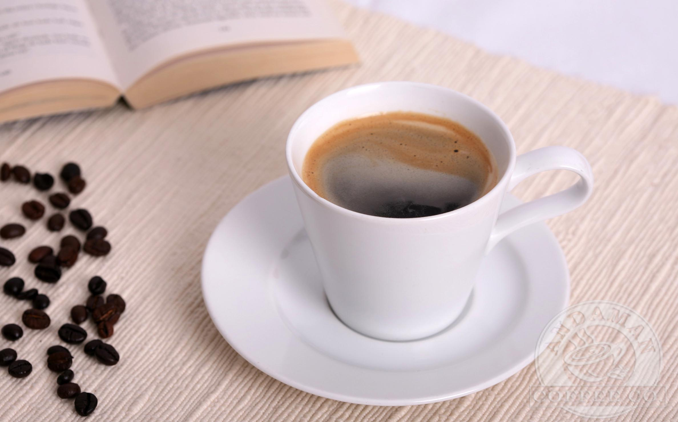 Is Drinking Coffee Harmful During Pregnancy
